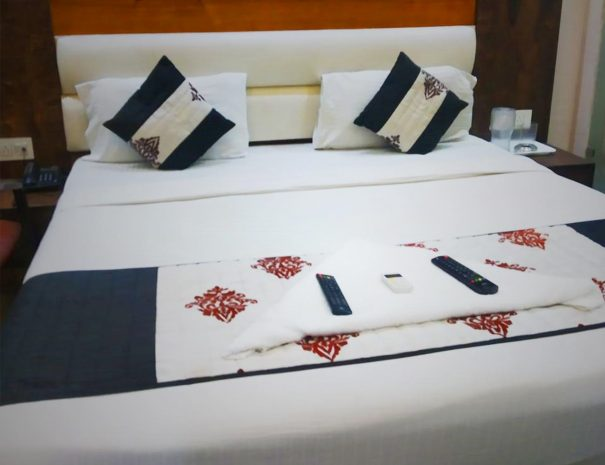 hotel_amour_room_05
